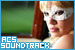 A Cinderella Story soundtracks
